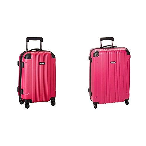 Pink 2 Piece Set - 1