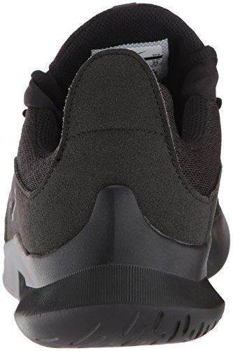 Viale black Scarpe Nike 005 Uomo Running black Nero z1wwFq