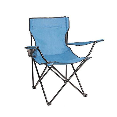 ALEKO BC02 Foldable Camping Outdoor product image