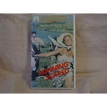 Running Scared (1979) Ken Wahl, Judge Reinhold, Annie McEnroe