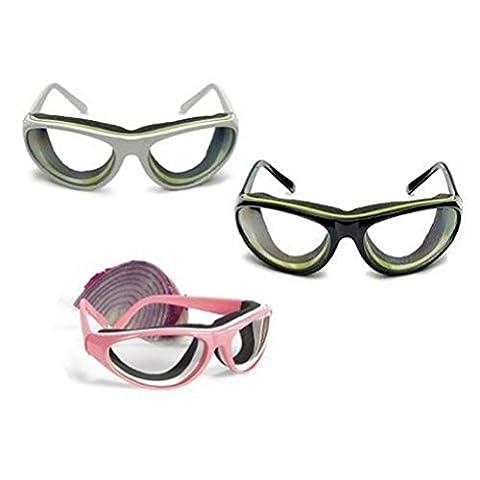 Onion Goggles - Onion Goggles Tortoise Pro Frame TEAR-TP - TEAR-TP [Kitchen] - Ceramic Tortoise Vases