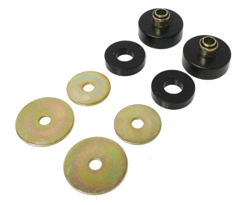 Energy Suspension Engine Mounts - 1