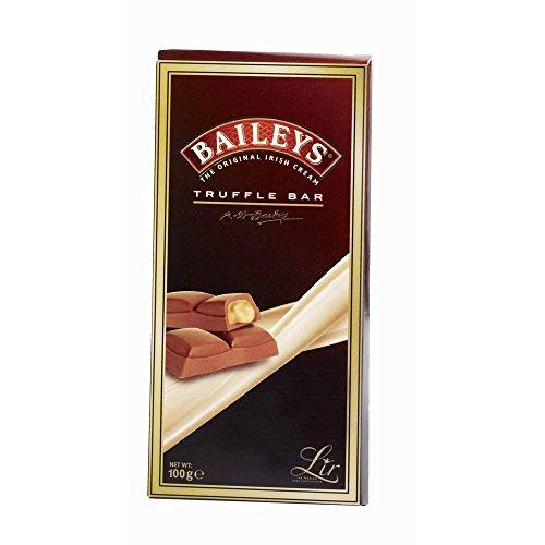baileys-truffle-bar