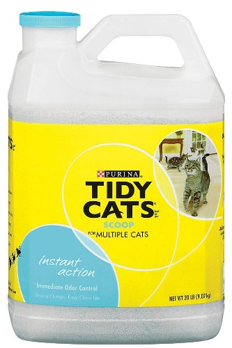 tidy-cats-scoop-instant-action-20-lb