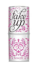 Benefit Fake Up - 02 Medium - DLX mini