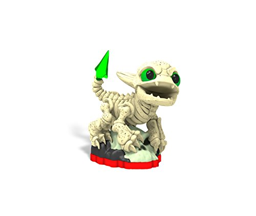 Skylanders Trap Team: Funny Bone Character Pack by Activision (Image #1)