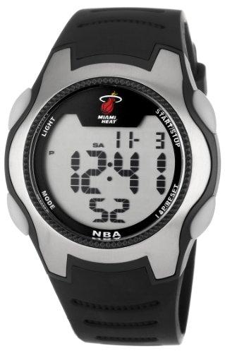 Game Time Men's NBA-TRC-MIA