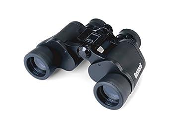 Top Binoculars