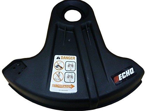 Echo 69900040930 debris shield grass guard trimmer 69900040830 69901027230