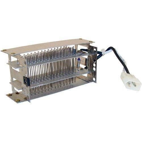Nutone S97016565 Heating -