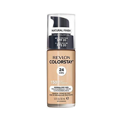 https://railwayexpress.net/product/revlon-colorstay-makeup-for-normal-dry-skin-buff-1-fl-oz-pack-of-1/