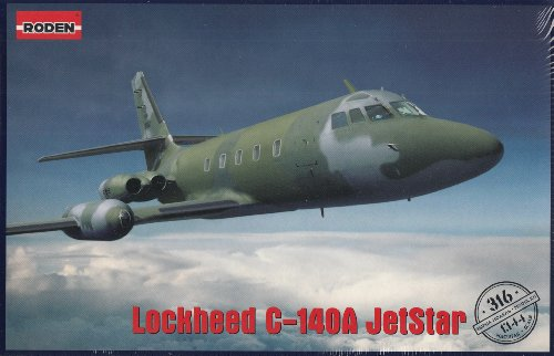roden-lockheed-c-140a-jetstar-airplane