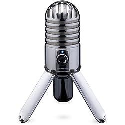 41Vi hodKrL. AC UL250 SR250,250  - Canta con il migliore microfono professionale e diventa una star della musica!
