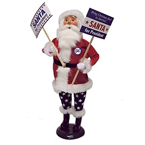 byers-choice-santa-for-president-by-byers-choice