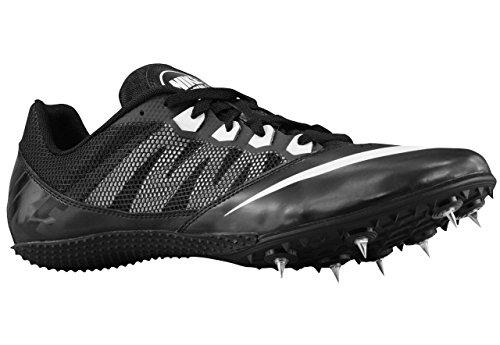 salomon toundra - Amazon.com | Nike Zoom Rival S 7 Track Spike | Track & Field ...