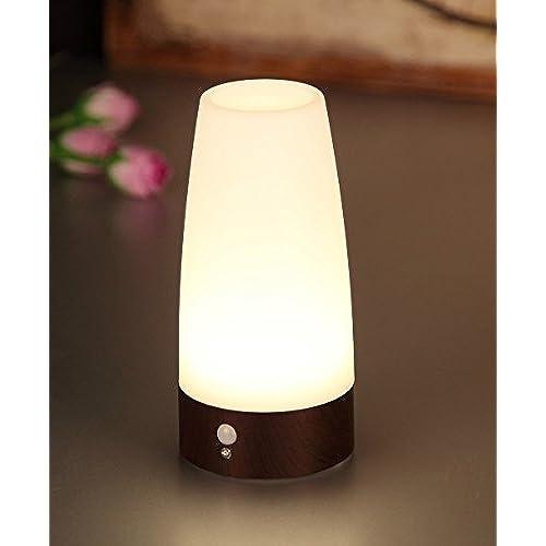 Ampoule De Rétro AmpouleAappy D Lampe Avec Lumière Nuit La UMLSVpGqz