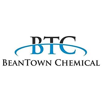 Beantown Chemical 121610-500G Lithium carbonate, ACS, 99 0% min, 500