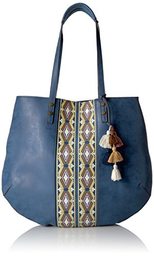 t-shirt-jeans-willow-harbor-tote-blue