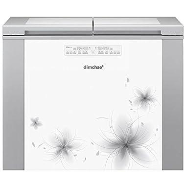 Dimchae Kimchi Refrigerator 221L (7.76 cu. ft.) DOV-A221DG