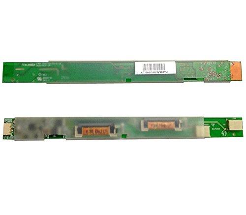 SWCCF LCD Inverter Board For HP Pavilion HDX16-1050EE (1050ee Laptop)