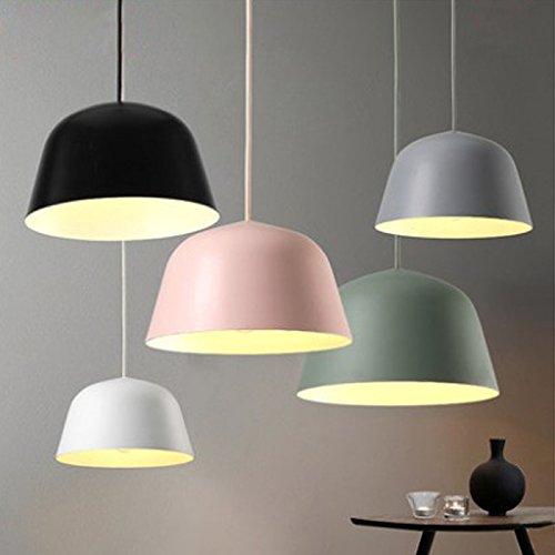 Danish Lamp - 6