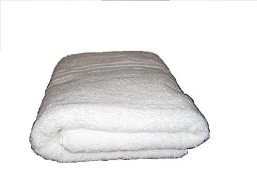 Charisma Bath Towel Hygro Cotton product image