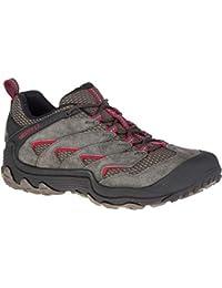 Women's Chameleon 7 Limit Hiking Boot