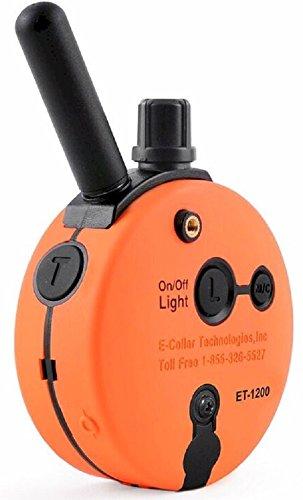 Товары для дрессировки Educator E-Collar Remote