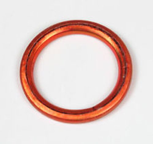 - Dunarri Exhaust Gasket for Lifan and Other 50-125cc Motors