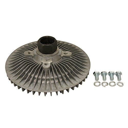 GMB 925-2260 Engine Cooling Fan Clutch