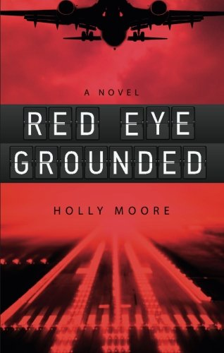Download Red Eye Grounded PDF