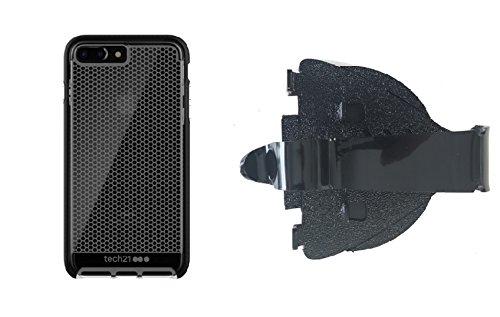 SlipGrip Car Dashboard Holder Designed For Apple iPhone 7