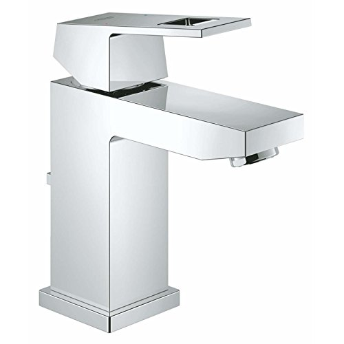 Grohe Silkmove Ceramic - 8