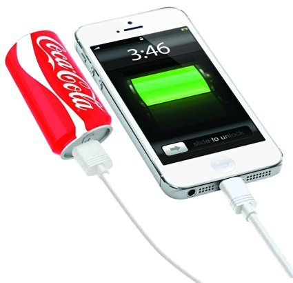 coca-cola-2200-mah-universal-usb-power-stick-backup-battery-coca-cola