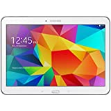 Samsung Galaxy Tab 2 10.1 GT-P5110 Wifi 16GB - White (International Version)