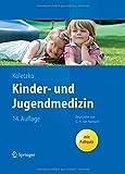 Kinder- und Jugendmedizin (Springer-Lehrbuch)