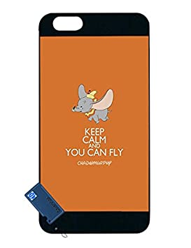 coque iphone 6 dumbo