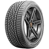 Continental Extreme Contact DWS06 All-Season Radial Tire - 245/50ZR19 10Y