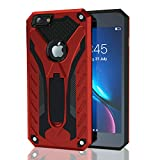 Kitoo Designed for iPhone 6 Case/Designed for