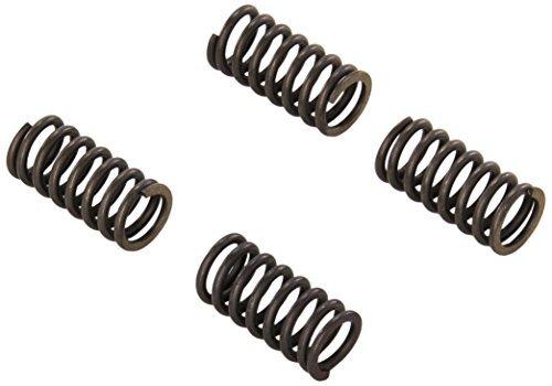 Ebc csk47 clutch springs (CSK47)