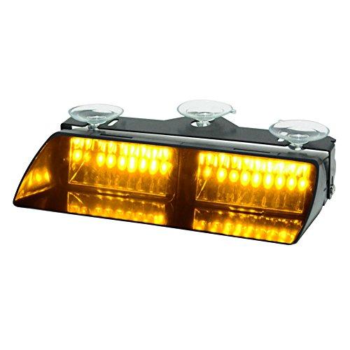 Dash Deck Lights