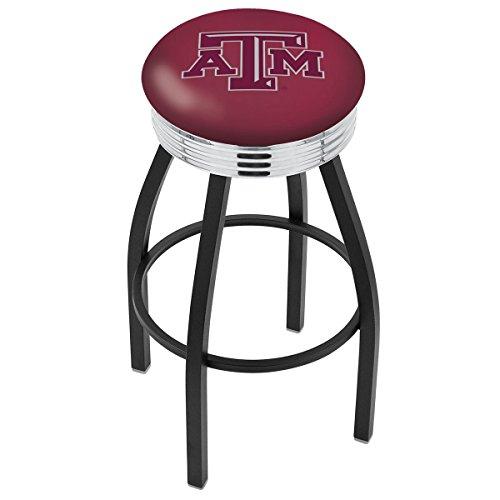 """NCAA Texas A&M Aggies 30"""" Bar Stool"""
