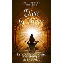 Dieu la Mère (French Edition)