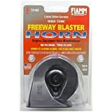 FIAMM 72102 12 V High Note One & Two Term. / Universal Bracket