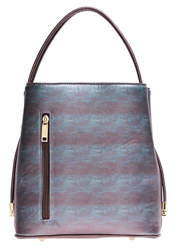 samoe-style-metallic-sky-blue-and-pink-sunset-classic-convertible-handbag