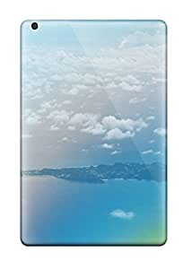Best Premium Protection Boracay Philippines Case Cover For Ipad Mini/mini 2- Retail Packaging