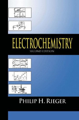 Electrochemistry (Schaum's (Junction Ph Electrodes)