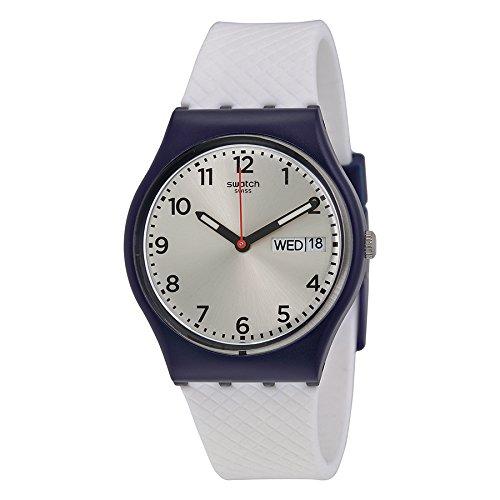 swatch-mens-gn720-analog-display-quartz-white-watch