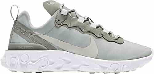 e6d0fd33d7b6f Shopping Green - Fox or NIKE - Athletic - Shoes - Women - Clothing ...