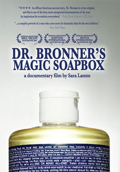dr-bronners-magic-soapbox